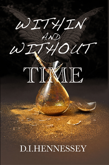 Within_and-Without-Time-ebook 2021-06-11