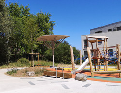 BRUYN ECO-PARKS