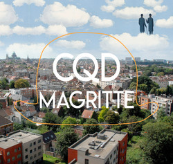 CQD MAGRITTE