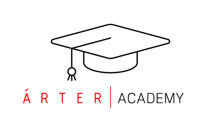 ARTER launches its Academy