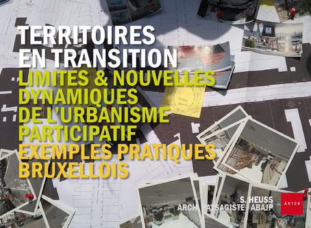 """Conférence ARTER - Groupe One """"20 ans"""""""