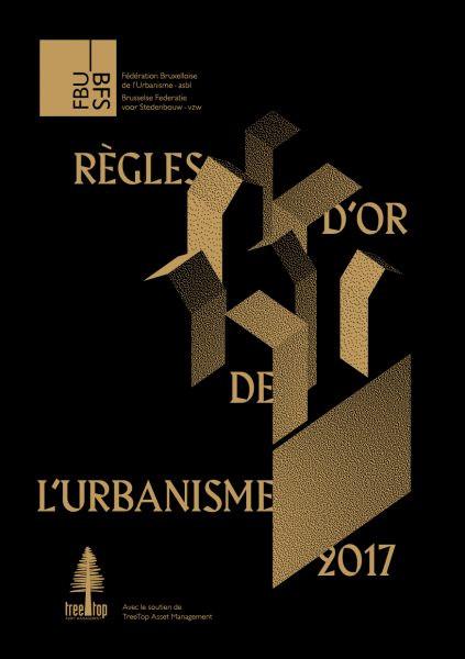 ÁRTER aux Règles d'Or de l'Urbanisme