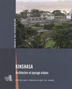 INVENTAIRE DE KINSHASA