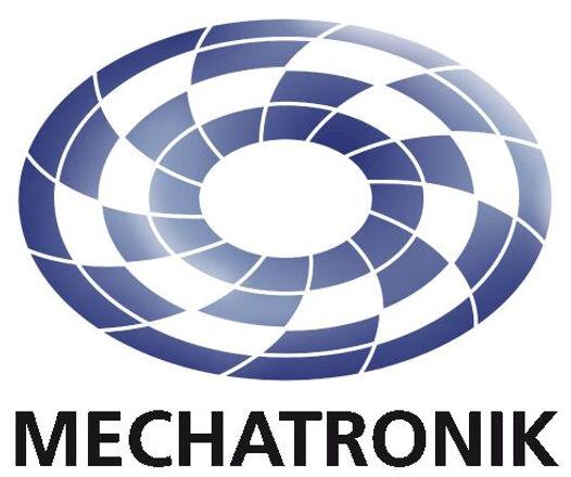 Logo Mechatronik.jpg