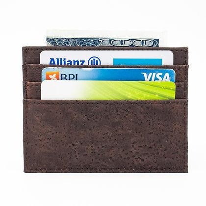 Geldbörse Estremoz