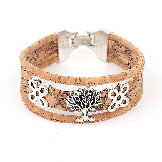 Armband Franziska