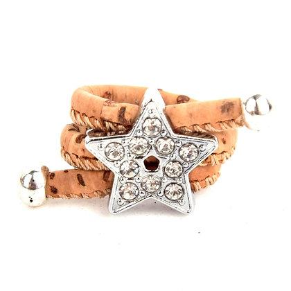 Ring Estrela