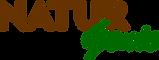 Logo_Naturgenie_transparent.png