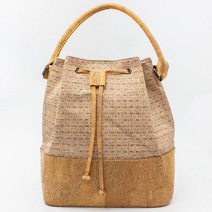 Tasche Besouro