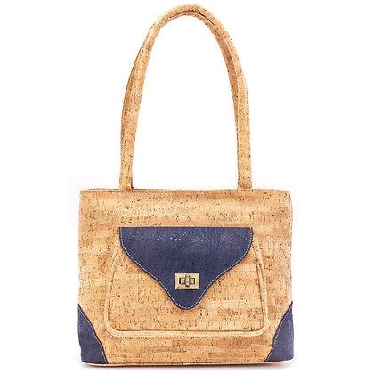 Tasche Mona