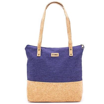 Tasche Mila