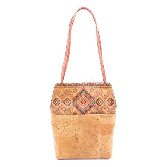 Tasche Trampolim