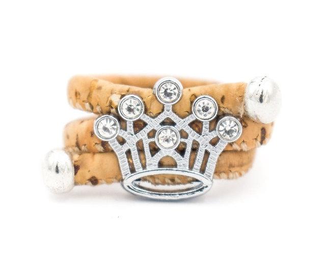 Ring Coroa