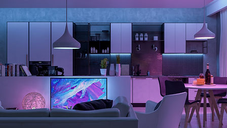 Smart Homes - AD Electrical.jpg