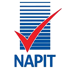 napit-logo-accreditation_edited.png