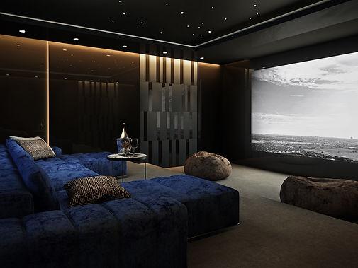 Home Cinema - AD Electrical.jpg