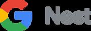 Google_Nest_logo (1).png