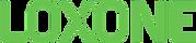 loxone_logo.png