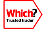 full_which-logo-tradepoint-page_edited.p