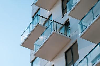low-angle-photo-of-balconies-2462015.jpg
