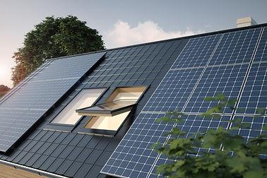 Solar Panels - AD Electrical.jpeg