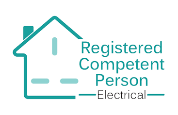 Registered%20Competent%20Person%20Electr