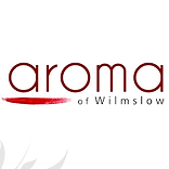 AD Electrical Clients - Aroma of Wilmslow