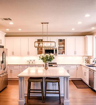 Apex Doma Kitchen Installation.jpg