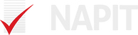 napit-logo_edited.png