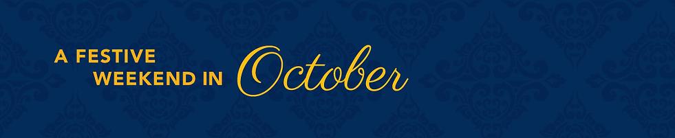 October-page-header.png