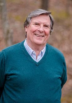 Lyle Nordstrom