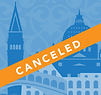 concert4_square-notext-canceled.png