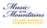 2020-MIM-logo-text.png