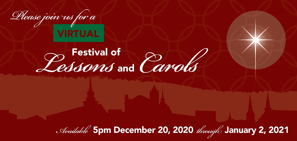 lessons-carols-web.png