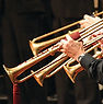 trumpet with tassel_cropped.jpg