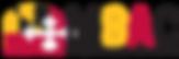 MSAC Color Horizontal text.png