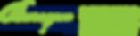 Logo_Academy_horiz_new-blue.png