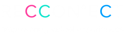 RECCONECT_Logo_white_color.png