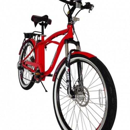 Shop Electric Bicycles Electric Xtreme Electric Bikes And Scooters