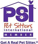 Dayton Ohio Pet Sitting