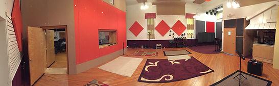 Wide Angle Studio.JPG