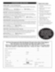 Princess Polka Cruise 2020_v7_Page_2.jpg