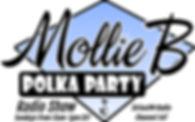MBPP Radio Show Logo.jpg