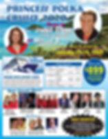 Princess Polka Cruise 2020_v7_Page_1.jpg
