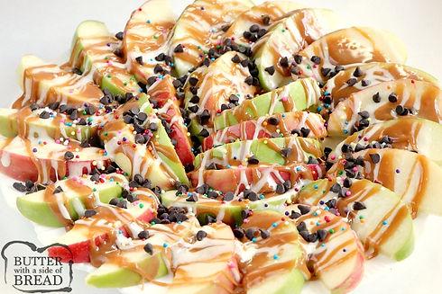 Caramel-Apple-Nachos-28.jpg