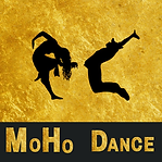 MoHo New Logo.png