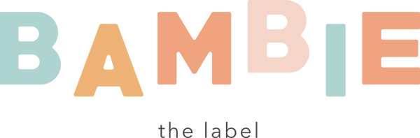 Bambie Logo PNG.png