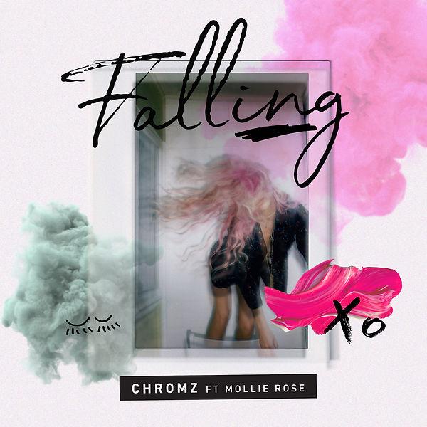 Chromz Ft Mollie Rose Falling-4.jpg