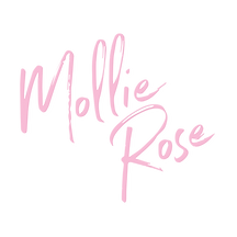 mollie logo-01.png
