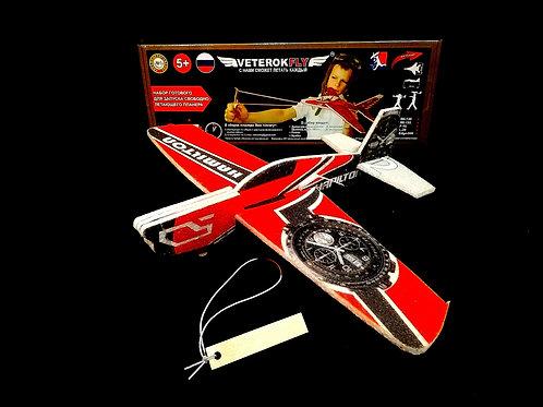 Планер EDGE-540 Version Sport